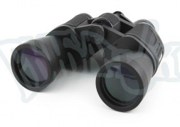 Бинокль Bushnell 20*50 OPTICS
