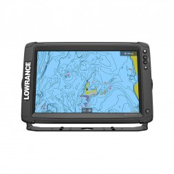 Эхолот Lowrance Elite-12 Ti2 with Active Imaging 3-in-1 (ROW) (000-14660-001)