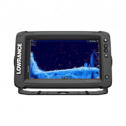 Эхолот Lowrance Elite-9 Ti2 with Active Imaging 3-in-1 (ROW) (000-14650-001)